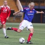 valerenga_damer-sandviken_cup_0-1-036