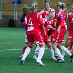 valerenga_damer-sandviken_cup_0-1-038