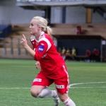 valerenga_damer-sandviken_cup_0-1-039