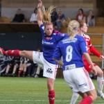 valerenga_damer-sandviken_cup_0-1-042