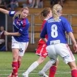 valerenga_damer-sandviken_cup_0-1-043