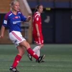 valerenga_damer-sandviken_cup_0-1-046