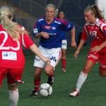 valerenga_damer-sandviken_cup_0-1-047