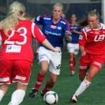 valerenga_damer-sandviken_cup_0-1-048