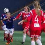 valerenga_damer-sandviken_cup_0-1-049