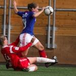 valerenga_damer-sandviken_cup_0-1-050