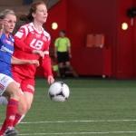 valerenga_damer-sandviken_cup_0-1-051