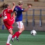 valerenga_damer-sandviken_cup_0-1-052