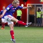 valerenga_damer-sandviken_cup_0-1-054