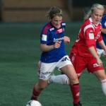 valerenga_damer-sandviken_cup_0-1-055