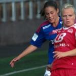 valerenga_damer-sandviken_cup_0-1-056