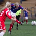 valerenga_damer-sandviken_cup_0-1-059