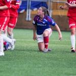 valerenga_damer-sandviken_cup_0-1-060