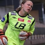 valerenga_damer-sandviken_cup_0-1-061
