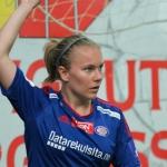 valerenga_damer-sandviken_cup_0-1-062