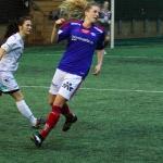 valerengadamer-stabek_0-1_treningskamp_2013-008