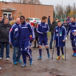 valerenga_trening_november_2013-001