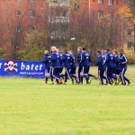 valerenga_trening_november_2013-004