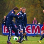 valerenga_trening_november_2013-006