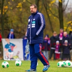 valerenga_trening_november_2013-008
