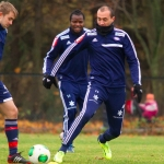 valerenga_trening_november_2013-009