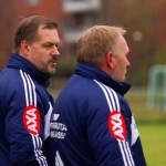 valerenga_trening_november_2013-027