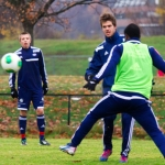 valerenga_trening_november_2013-038