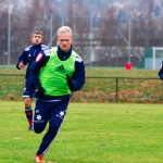 valerenga_trening_november_2013-039