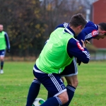 valerenga_trening_november_2013-049