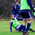 valerenga_trening_november_2013-050
