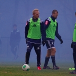 valerenga_trening_november_2013-052