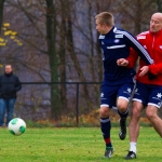 valerenga_trening_november_2013-056