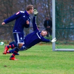 valerenga_trening_november_2013-058