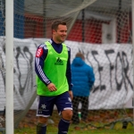 valerenga_trening_november_2013-061