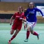 ValerengaDamer-Roa-1-2-Treningskamp-32