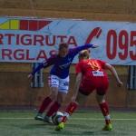 ValerengaDamer-Roa-1-2-Treningskamp-33