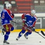 Valerenga-Hockey-Valerenga-Fotball-10