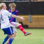 Valerenga-Hockey-Valerenga-Fotball-100