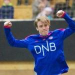 Valerenga-Hockey-Valerenga-Fotball-101