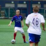 Valerenga-Hockey-Valerenga-Fotball-102