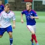 Valerenga-Hockey-Valerenga-Fotball-103