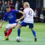 Valerenga-Hockey-Valerenga-Fotball-107