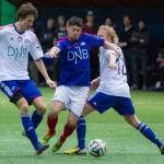 Valerenga-Hockey-Valerenga-Fotball-108
