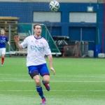 Valerenga-Hockey-Valerenga-Fotball-113