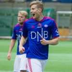 Valerenga-Hockey-Valerenga-Fotball-117