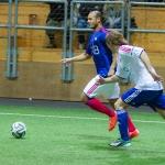 Valerenga-Hockey-Valerenga-Fotball-119