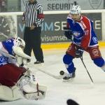 Valerenga-Hockey-Valerenga-Fotball-12