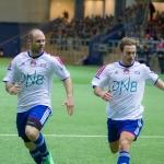 Valerenga-Hockey-Valerenga-Fotball-124