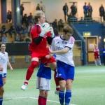 Valerenga-Hockey-Valerenga-Fotball-126