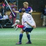 Valerenga-Hockey-Valerenga-Fotball-128
